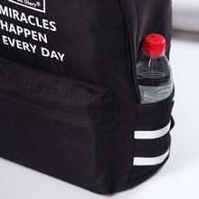 men's backpacks laptop travel backpack laptop backpack college