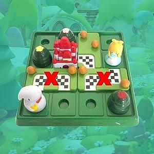 brain game for children