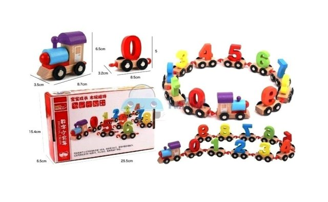 learning toy for kids, educational toys, kids gift, 123 learning toys for boys, preschool learning