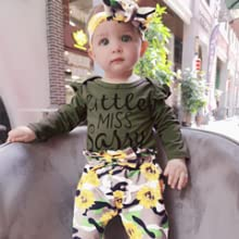 baby clothes girl  3-6 months