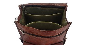 backpack for men women
