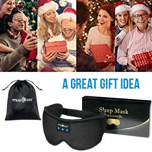 stocking stuffers for men women christmas gifts for men boyfriend gifts christmas gifts for mom