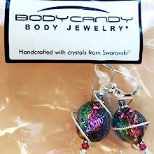 bodycandy body candy jewelry