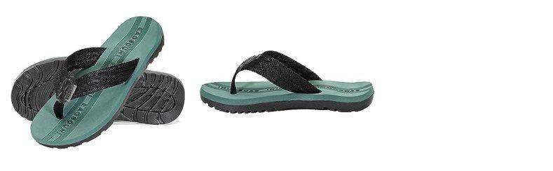 women mens flip flops