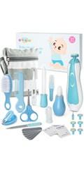 Baby Healthcare Grooming Kit