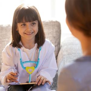 toddler doctor kit
