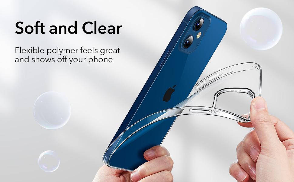 iphone 12 min pro max