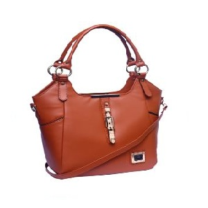 sling bag for women trendy,hand bag sling bag for women, sling college bag for women, party wear bag