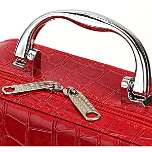 Top Carry Handle