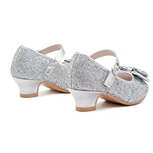 dress shoes for girls