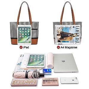 designer handbags for women