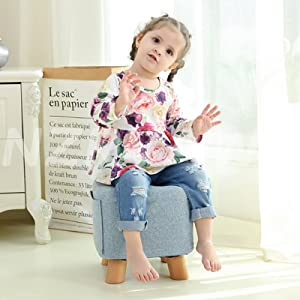 infant girl clothes