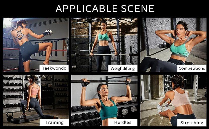 Applicable-Scene-A196