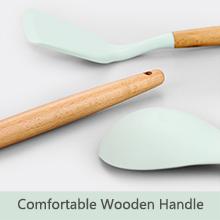 kitchen utensil5
