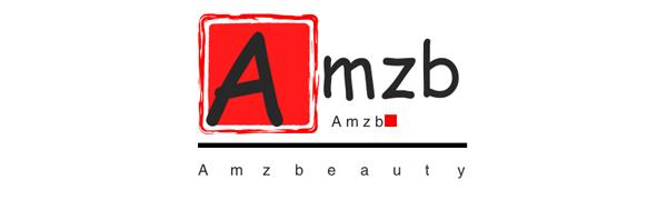 Amzbeauty Backpack
