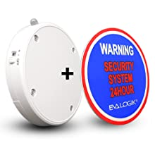 window alarms for home