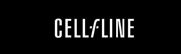 cell-f-line-logo