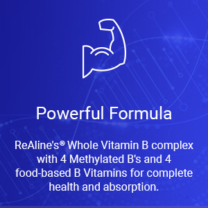 Full body Detox taurine mg capsules supplement
