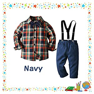 toddler boys party suits