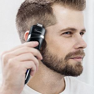 Detail trimmer