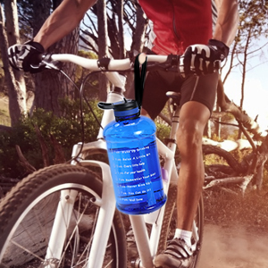 layajia big water jug