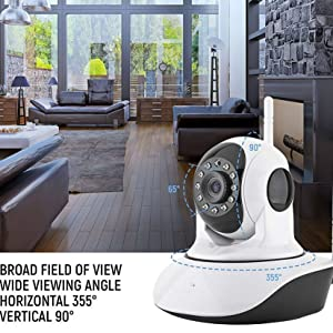 wireless security cameras,security camera for home,camera cctv mobile connect,wifi security camera,