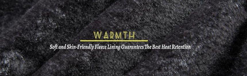 skiing jacket for women winter jackets for women snow jacket women