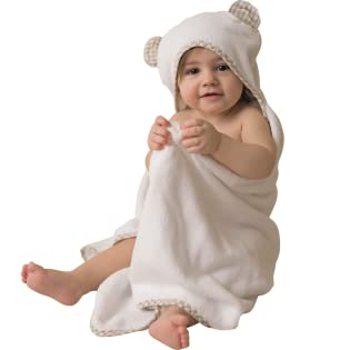 baby towels, baby washcloths, baby robes, burp cloths, baby gifts, baby shower, hooded towels