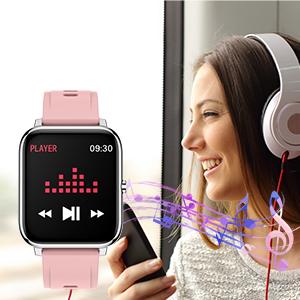 orologio watch