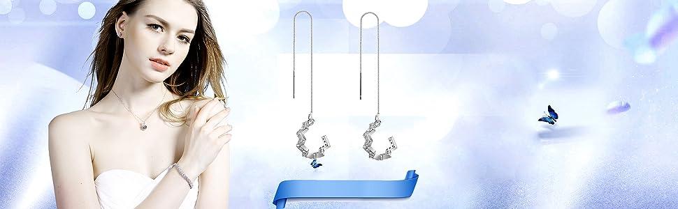 cuff_earrings_chain