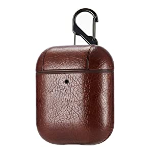 airpod pro hard case airpod protective case airpod pro strap airpod pro leather case airpod leather
