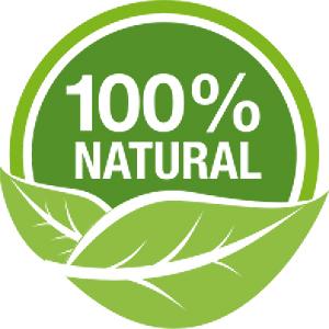 all natural keto diet ingredients