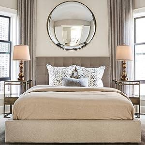 gece lambası yatak odası için masa lambası