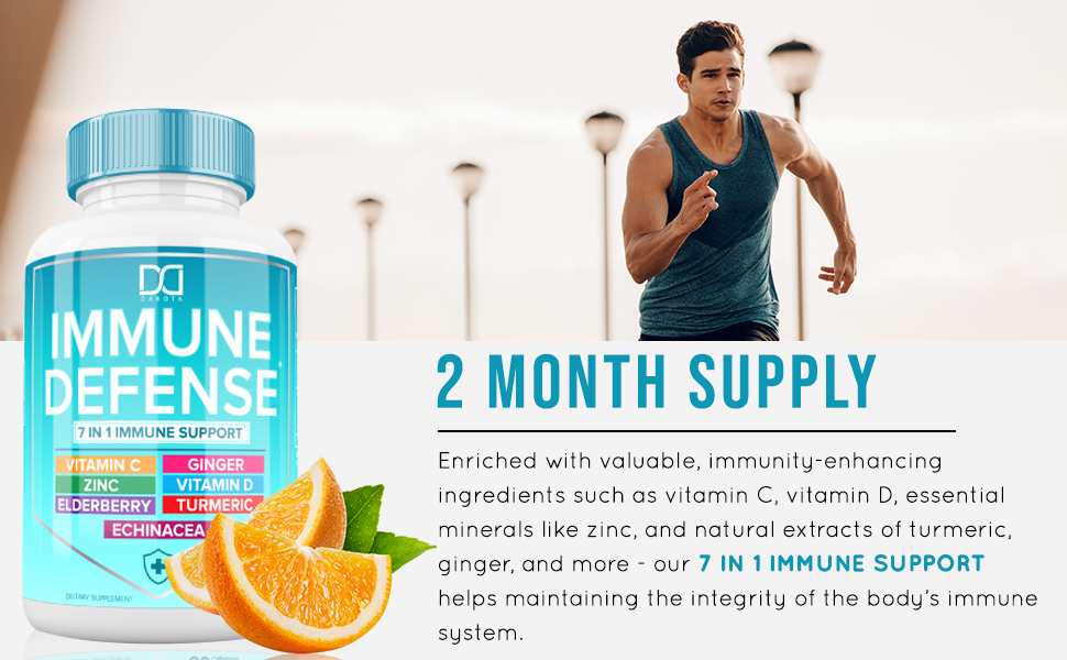vitamin d3 gummies turmeric pills pill capsule curcumin supplement tumeric ginger chews vit c 5000iu