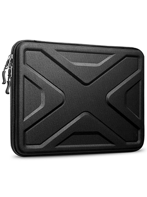 13 inch laptop protective sleeve