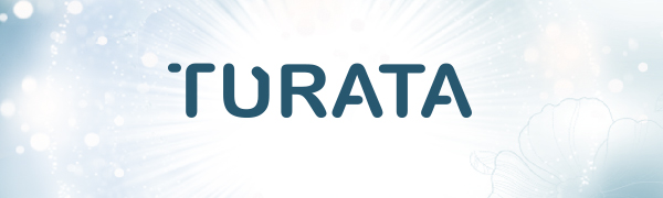 TURATA