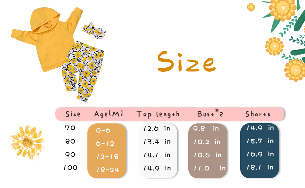 baby girl sweatshirt clothes for baby girls girl 1t 2t girl clothes