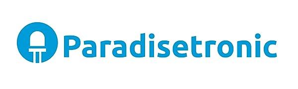 Paradisetronic.com_Logo