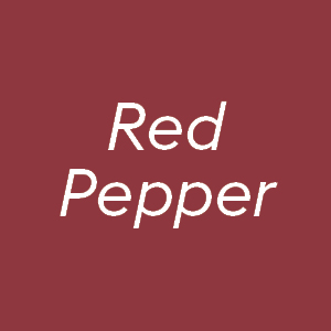 red pepper capsimax extract