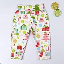 baby boy girl pants