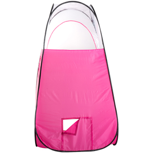 tenda portátil