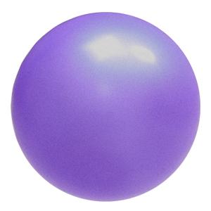 yoga ball for exercise