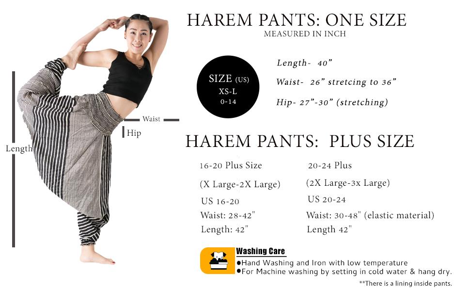 plus size bohemian hippie pilates bohemian pajamas flowy black festival maternity floral jumpsuits