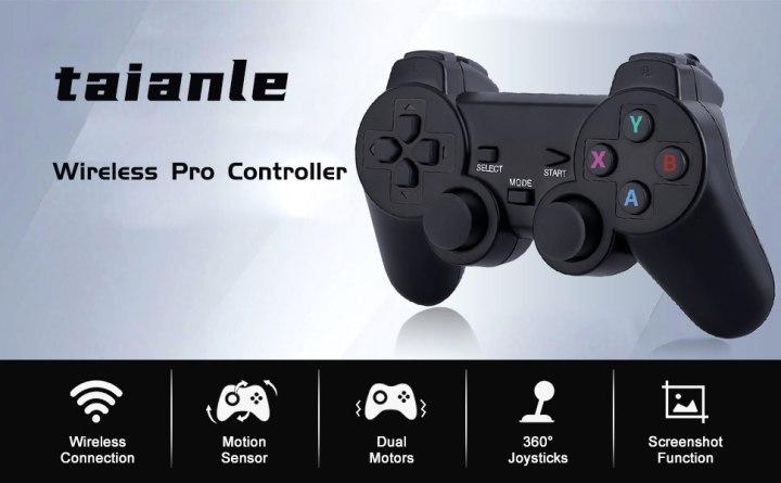 juegos de consola sistemas de videojuegos consola de videojuegos
