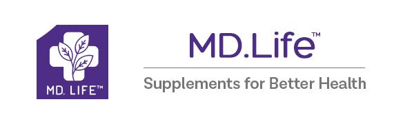 potasio y magnesio for sleep aid muscle recovery supplements for headache magnizum potasium slim