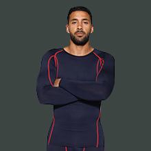 compression shirts for men, mens long sleeve t shirts, workout shirts for men, mens workout shirts