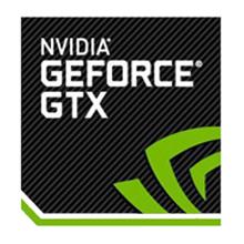 nvidia gtx 1650 gaming pc