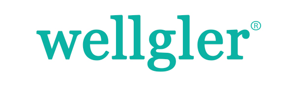 wellgler