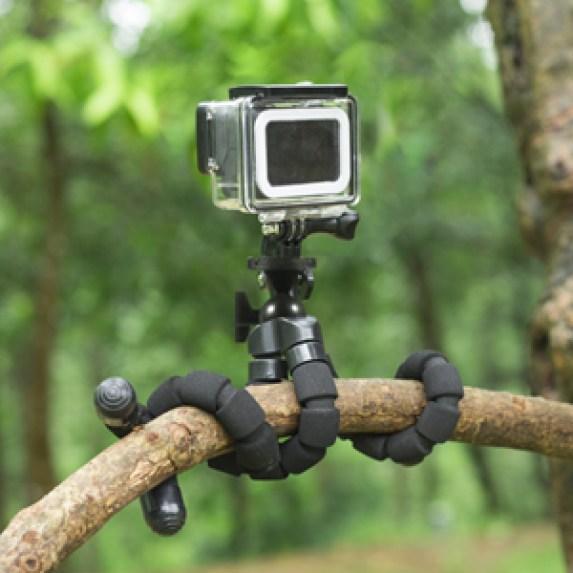 ubehörset für GoPro Hero 8 Black