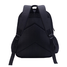 dinosaur backpack for girls